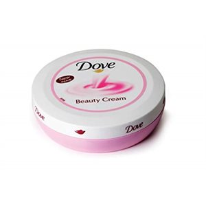 Beauty Cream (Pink) 75ml